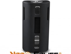 Box Sbody Vapedroid C2D1 DNA250 167w TC – 126.77€