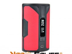 Box Sbody Vapedroid C3d1 DNA 250 – 128.14€