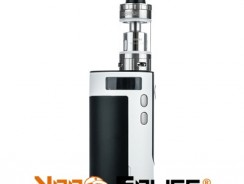 Kit Blazer Sense 200w TC – 52.31€