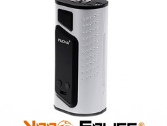 Box Sigelei Fuchai duo-3 175w TC – 35.04€