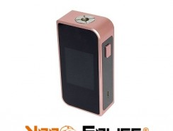 Box mod Sigelei T150 Touch screen 150 watt TC – 47.30€