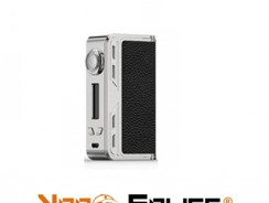 Box Smoant Charon 218w TC – 34.92€