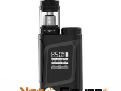 Kit AL85 alien baby Smoktech – 37.86€