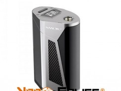Box GX350 Smoktech 350w TC box mod – 43.36€