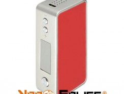 Mod box Snowwolf mini 75w TC – 50.98€