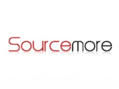 Coupon promotionnel Sourcemore.com : 45% de remise