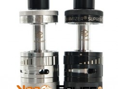 Atomiseur Aromamizer Supreme RDTA Steam crave 7ml – 26.32€