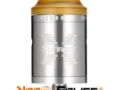 Dripper Tigertek Springer X rda – 12.74€