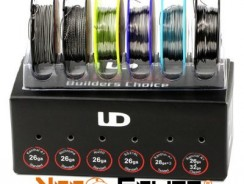 Wire box de Youde UD – 11.23€
