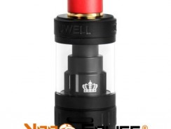 Atomiseur Uwell Crown 3 tank – 19.28€