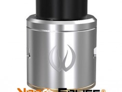 Dripper Vandy vape icon RDA – 18.49€