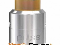 Dripper vandy Vape Pulse 24 BF RDA – 19.72€