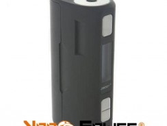 Box vapedroid c1d2 dna75 Sbody – 65.06€