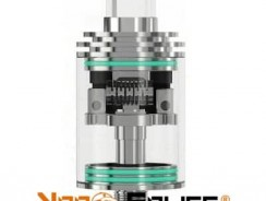 Atomiseur Wismec Theorem RDTA – 7.69€