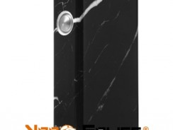 Tesla Yep Sub two box mod 100w – 25.82€