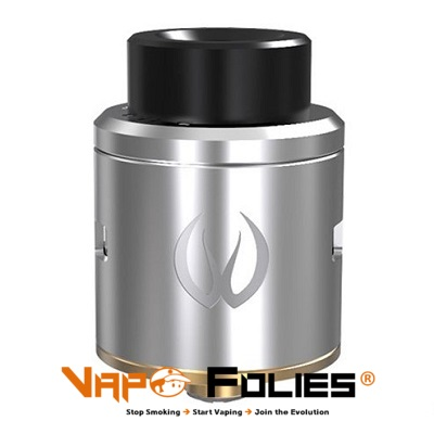 vandy vape icon rda