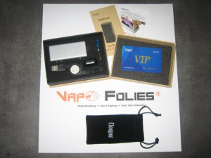 coffret mini cloupor