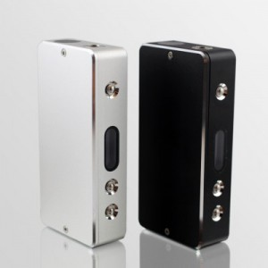 box mod IPV2S pioneer4you 60w