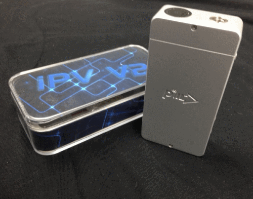 mod box ipv2 pioneer4you 50w