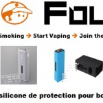 etui protection silicone box mod vapofolies