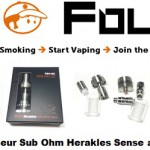 clearomiseur-sub-ohm-herakles-sense-authentique-vapofolies