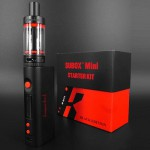 promo kit subox mini vapofolies
