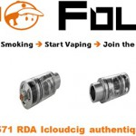 571 rda icloudcig authentique vapofolies