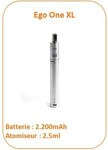 ego one xl vapofolies