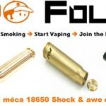 shock and awe mod av clone vapofolies