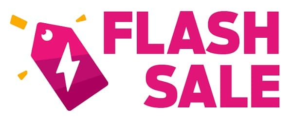 3fvape flash sale