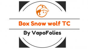 box snow wolf tc