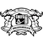 chefs flavours coupon code