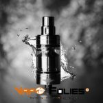 Coppervape skyline rta clone