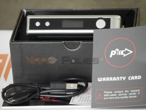 emballage ipv4s 120w pioneer4you vapofolies