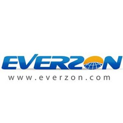 everzon coupon code