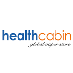 healthcabin coupon code