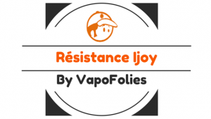ijoy coils