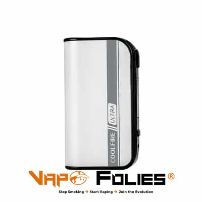 innokin cool fire ultra tc 150