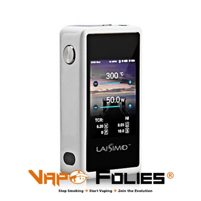 laisimo l3 touch screen