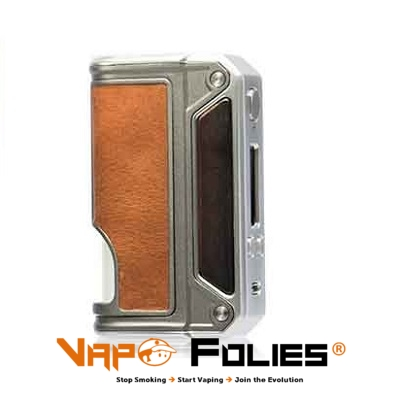 lost vape therion bf squonker
