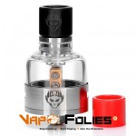 monkey king rda oumier
