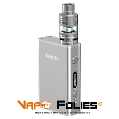 smok micro one starter kit