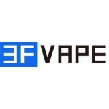 Coupon promotionnel 3fvape.com : 5% de remise