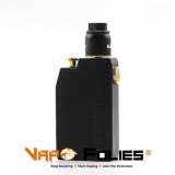 Kit CP Squonking Advken
