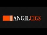 Coupon promotionnel Angelcigs.com : 5% de remise