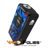 Box Hive 200w TC Artery