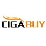 Coupon promotionnel Cigabuy.com : 5% de remise