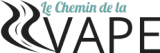 Code de réduction Chemin de la vape