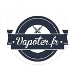 Code de réduction Vapoter.fr