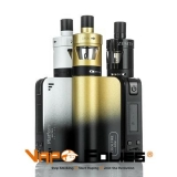 Kit Coolfire mini Zenith D22 Innokin